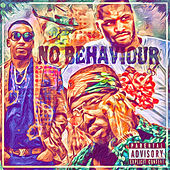 No Behaviour by Milli Major