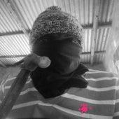 Muvhango by Dj Deluxe