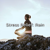 Stress Relief: Rain by Rain Sounds
