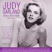 Collection 1937-47 de Judy Garland