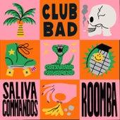 Roomba by The Saliva Commandos
