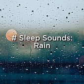 # Sleep Sounds: Rain by BodyHI