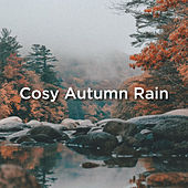Cosy Autumn Rain by Rain Sounds