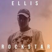 Rockstar by Ellis