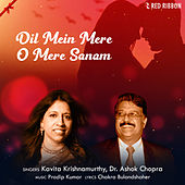 Dil Mein Mere O Mere Sanam by Prodip Kumar