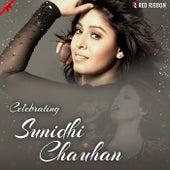 Celebrating Sunidhi Chauhan de Swapnil H Digde