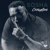 Corruption by Sosha