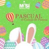 Pascual, El Conejo de Pascua de Misi