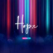 Más de Ti by Hope