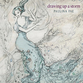 Drawing Up a Storm by Polly Fae