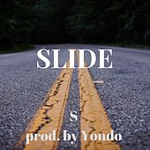 Slide by S
