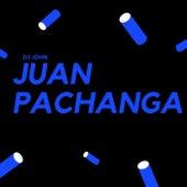 Juan Pachanga de DJ John