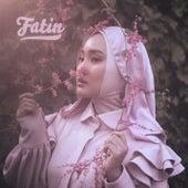 Hanya Mimpi by Fatin