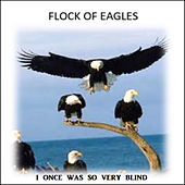 I Once Was so Very Blind de Flock of Eagles
