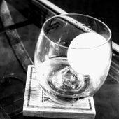 Cee Cee by Scotch