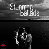 Stunning Ballads by Various Artists