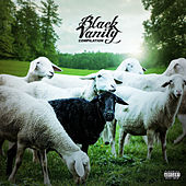 Black Vanity (Compilation) by Various Artists