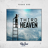 Third Heaven de Young Bro