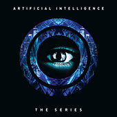 The Series: Outtakes de Artificial Intelligence
