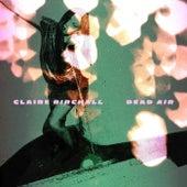 Dead Air von Claire Birchall