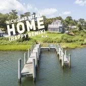 Home (Happy Remix) von Nicholas Vitale