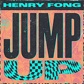Jump Up by Henry Fong