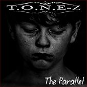 The Parallel by ToneZ