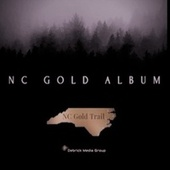 NC Gold Album de Various Artists