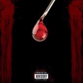 Blood von Ark