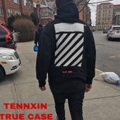 True Case by Tennxin