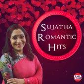 Sujatha Romantic Hits by Sujatha