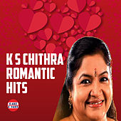 K. S. Chithra Romantic Hits by Various Artists