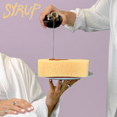 The Sponge van Syrup