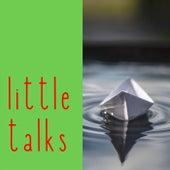 Little Talks by Smithville
