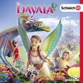 Bayala - Das magische Elfenabenteuer - Das Hörspiel zum Kinofilm von B. Ayala