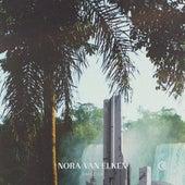 Amazon by Nora Van Elken