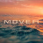 Late Nite by Mover