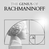 Rachmaninoff - The Genius Of von Various Artists