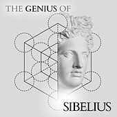 Sibelius - The Genius Of by Various Artists
