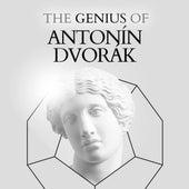 Antonín Dvořák - The Genius Of by Various Artists