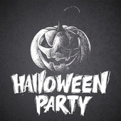 Halloween Party von Various Artists