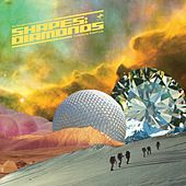 Shapes: Diamonds de Various Artists