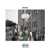 Lalala by Chi-City