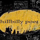 Brian Wilson Suicide Attempt von Hillbilly Poet