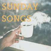 Sunday Songs de Various Artists