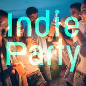 Indie Party de Various Artists