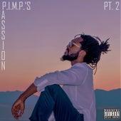 P.I.M.P.'s Passion, Pt. 2 de Slick The P.I.M.P.