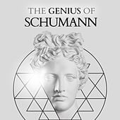 Schumann - The Genius Of by Various Artists