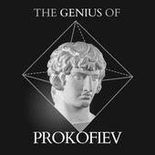 Prokofiev - The Genius Of von Various Artists