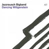Dancing Wittgenstein de Jazzrausch Bigband